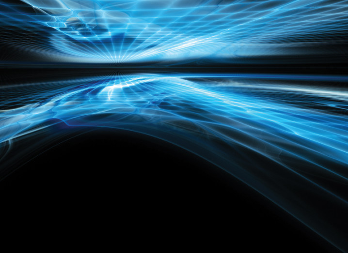 smart-grids-of-the-future