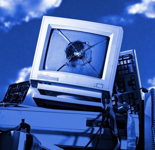 computerrecycle