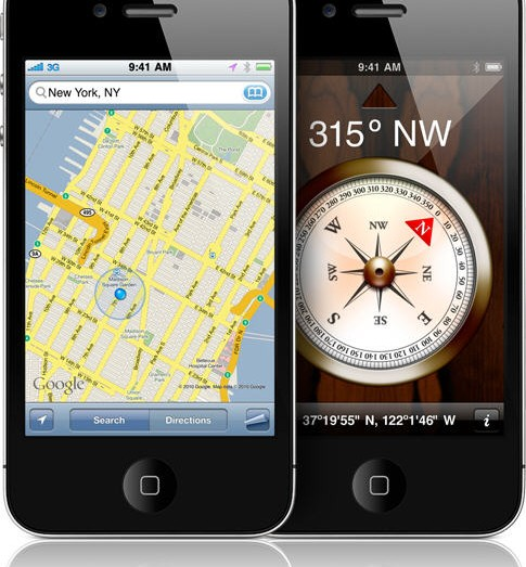 iphone-maps