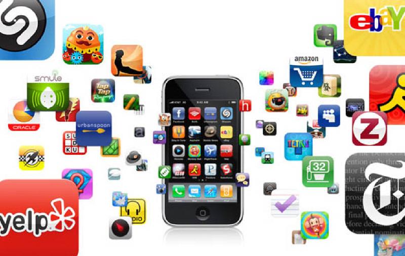 iphoneandapps2