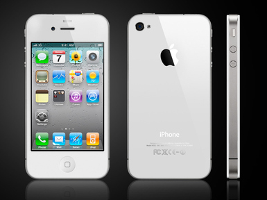 whiteiphone-800