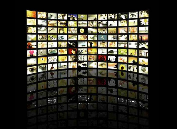 digital-media-image