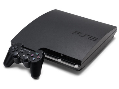 Sony to restore Qriocity services today - Play