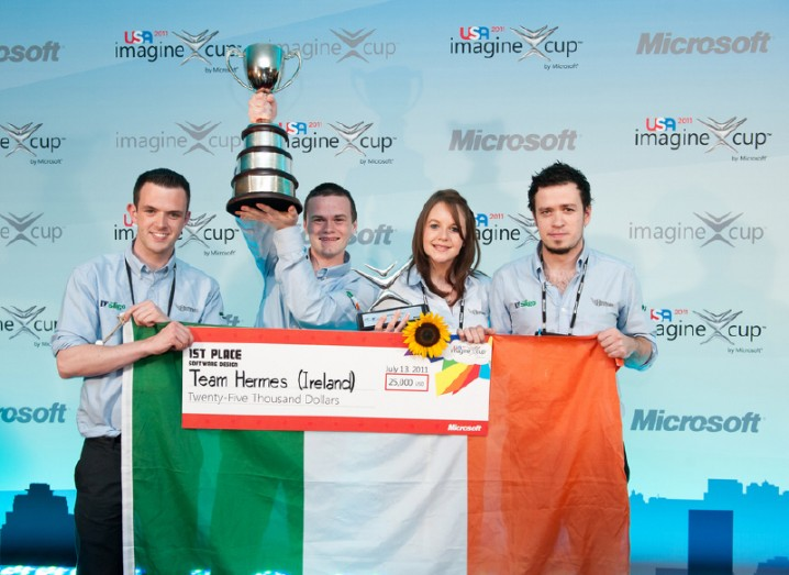 imagine-cup-winners