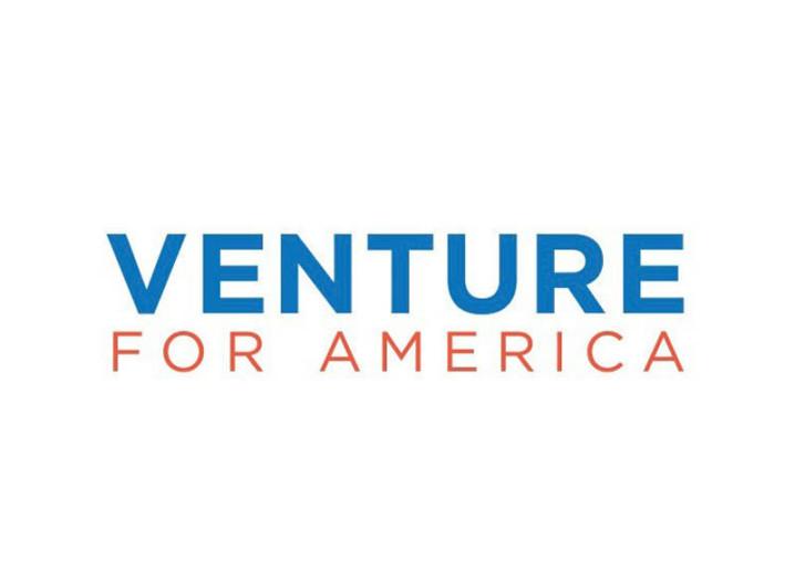 venture-for-america