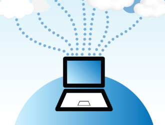 Interxion joins Cloud Industry Forum