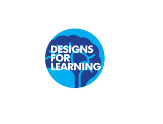 Design for learning competition launched
