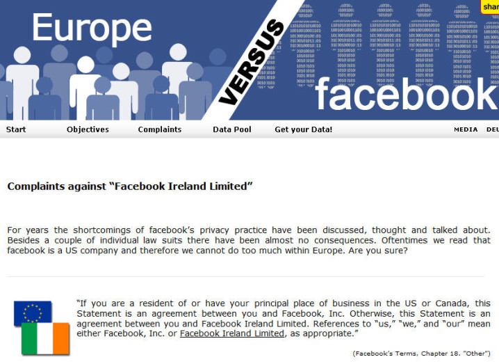 europevfacebook
