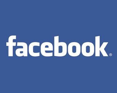 facebooklogo-1