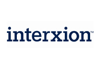 About Interxion