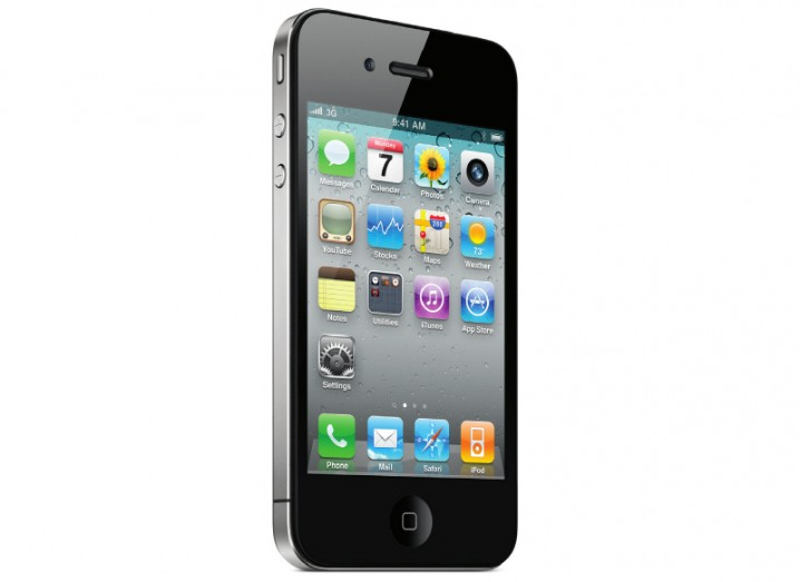 iphone4-angled-new