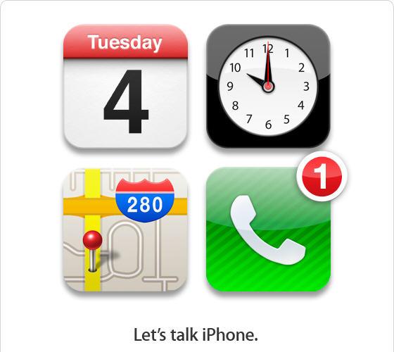 iphoneinvite