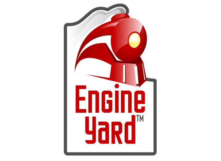engine-yard-logo