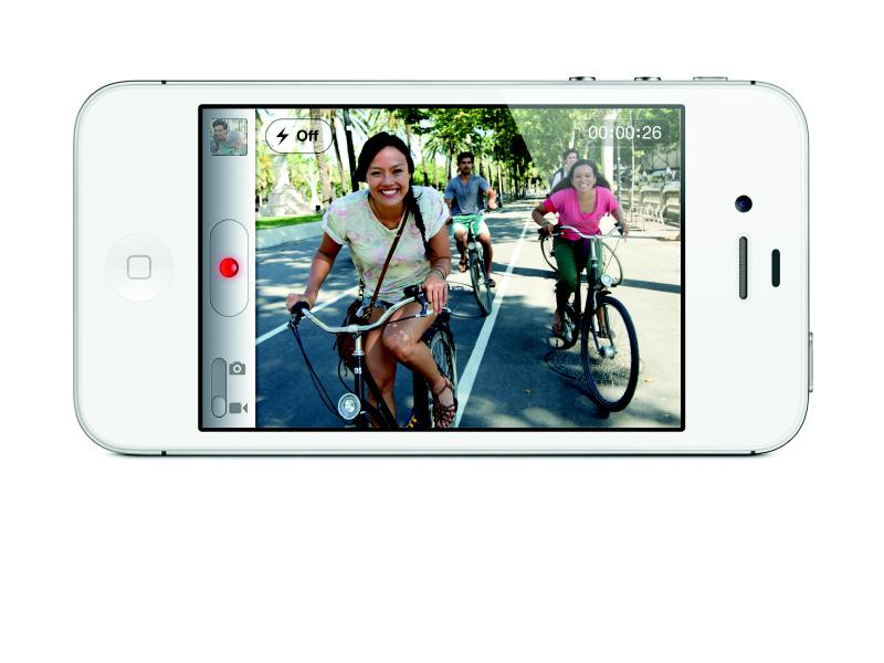 iphone4s-video