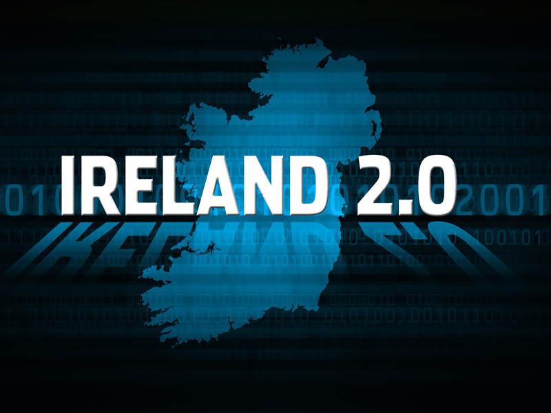 ireland20