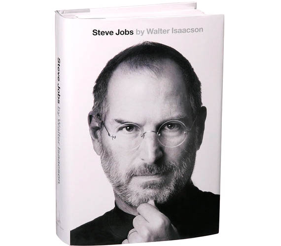 Steve jobs apple no porno consider, that