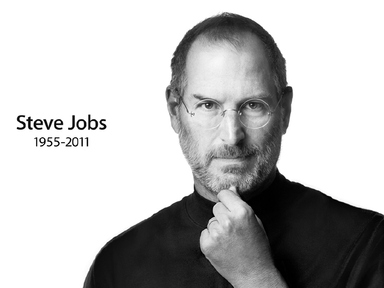 jobs-on-apple