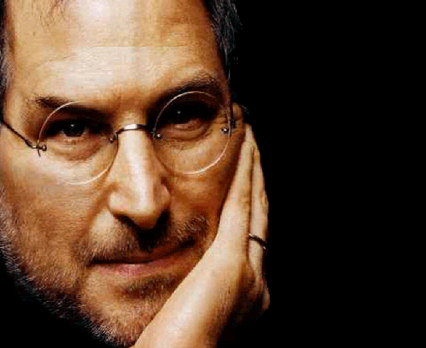 steve-jobs-closeup