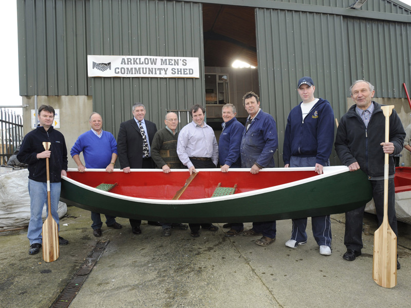 arklow-mens-community-shed