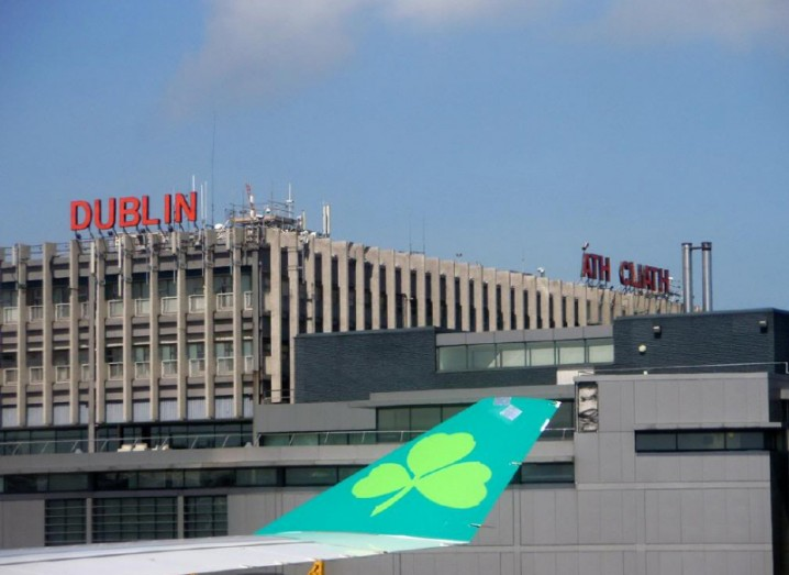 dublin-airport-photo