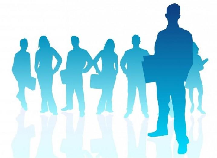employees-image