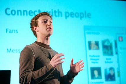 mzuckerberg2