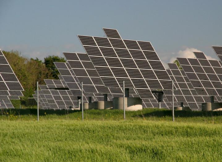 photovoltaic-array-near-freiberg-germany