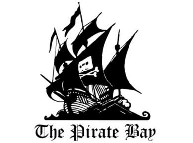 pirate-bay8