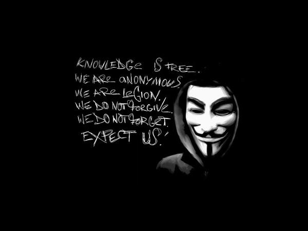 anonymous-3