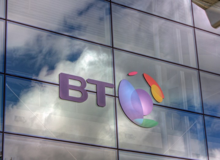 bt-building-sign