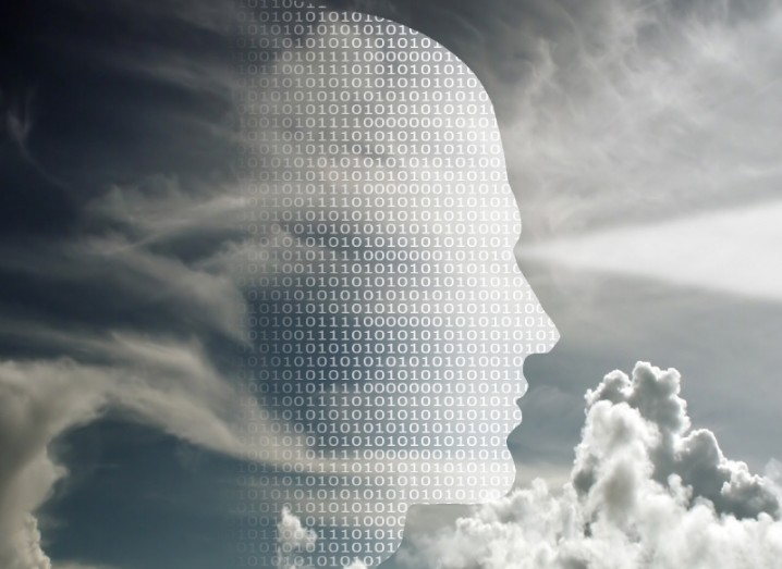 clouds-profile