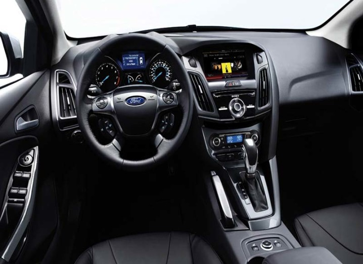 ford-sync-technology