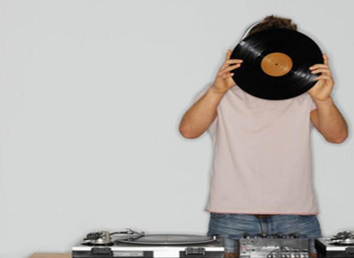 musicdude-800x600