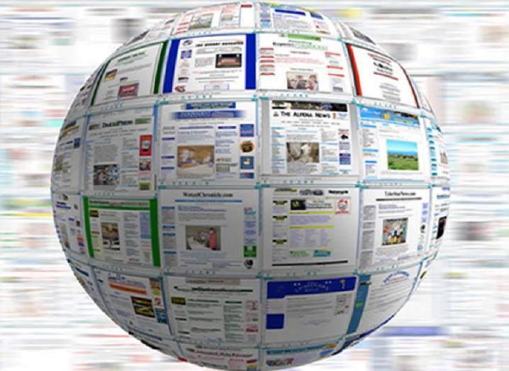 newspapers-world