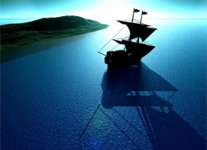 pirateship-800x600
