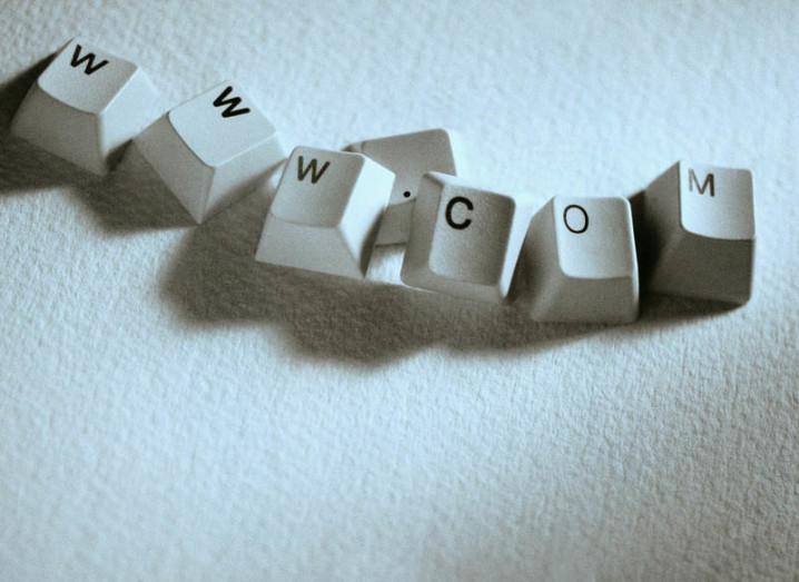wwwcom2