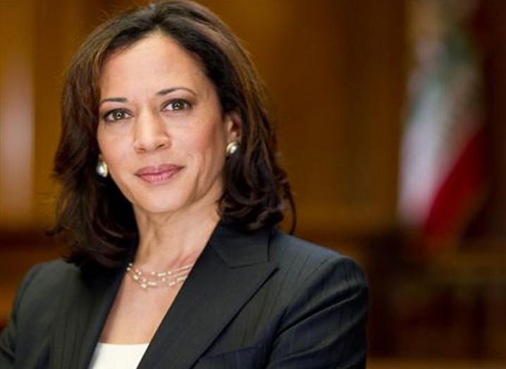 californias-attorney-general-kamala-d-harris