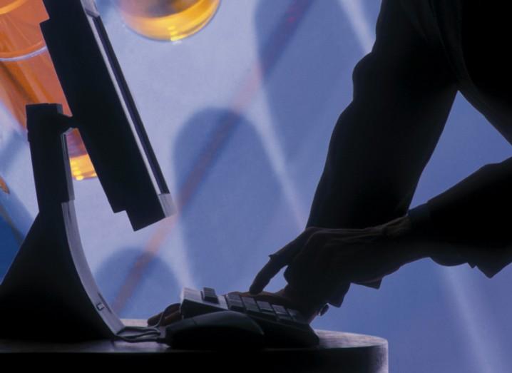 computer-closeup