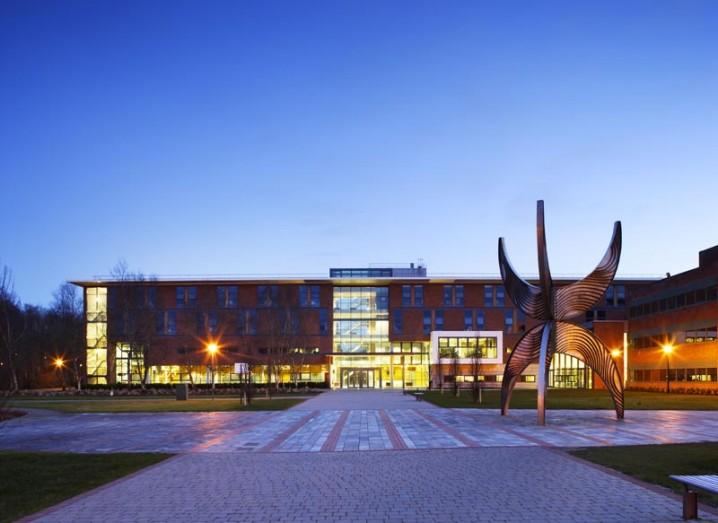 kemmy-business-school-university-of-limerick