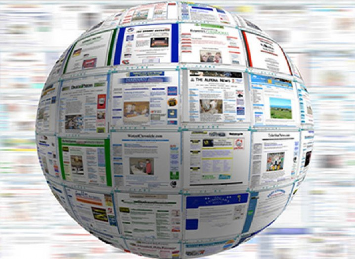 newspapers-world