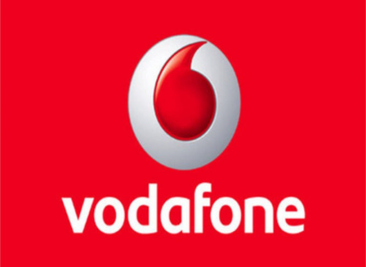 vodafone financial strategy The vodafone uk defined contribution pension plan  • sets structures for implementing investment strategy  encouraging members to seek independent financial.
