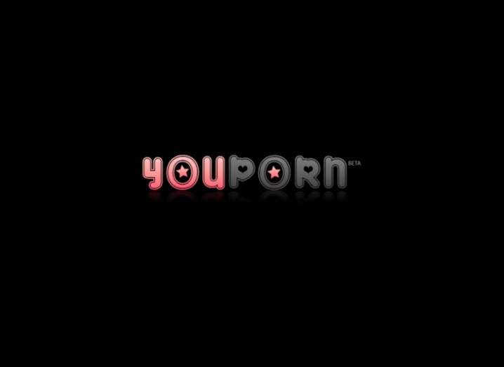 YouPorn breach - hackers get away with 6,400 user names