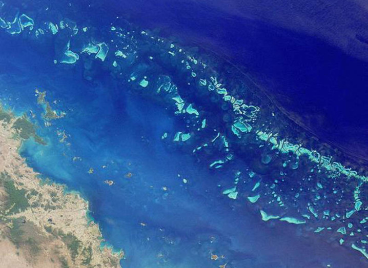 great-barrier-reef-aerial-view-1