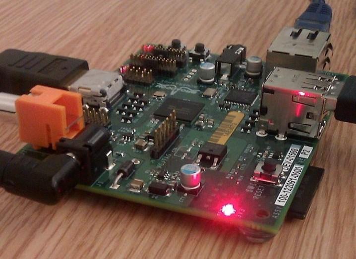 raspberry-pi-800