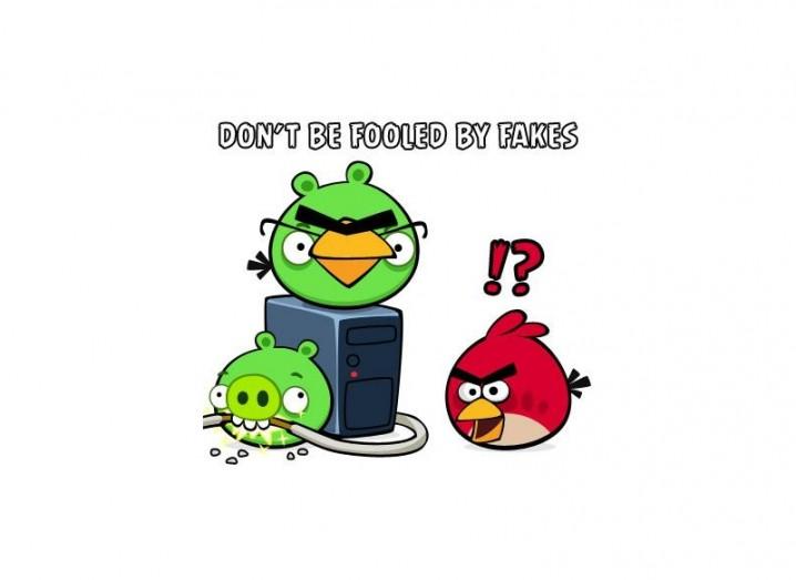 angrybirdsmalware