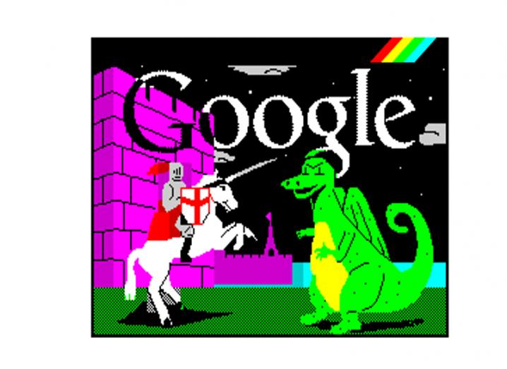 spectrum-doodle