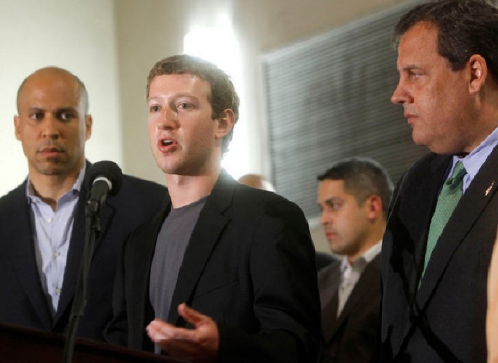 zuckerberg-mark-speaking
