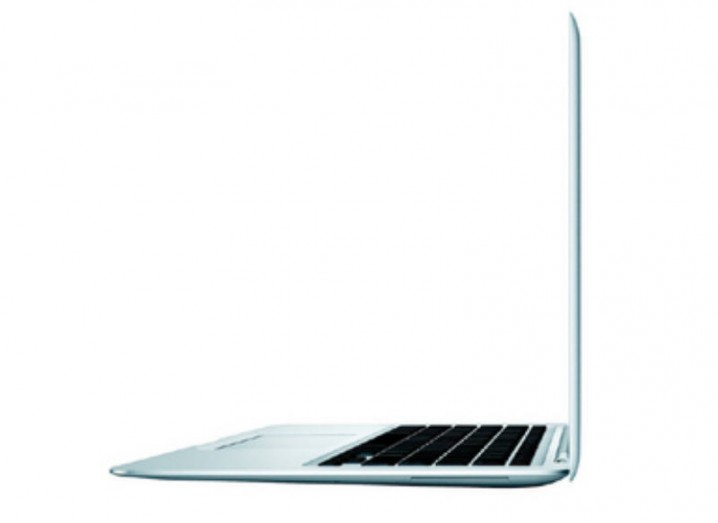 apple-macbook-air-800