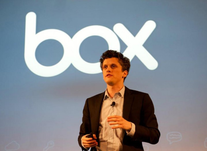 box-ceo-aaron-levie