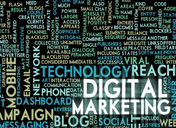 digital-marketing-800-shutterstock-70162618